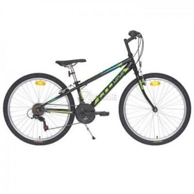 Велосипед за юноши Cross Speedster 24