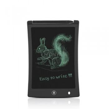Таблет за рисуване LCD 8.5''