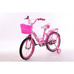 Детски велосипед 18 цола