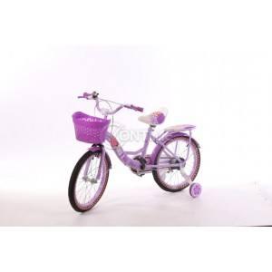 "Детски велосипед 18"""