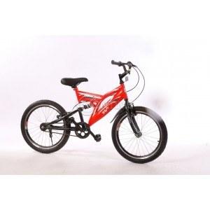 Детски велосипед 20 цола