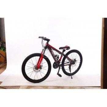 Велосипед 24 цола