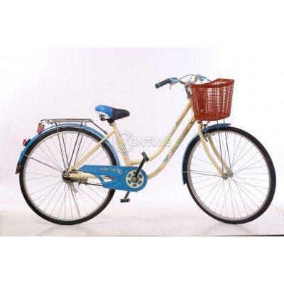 Дамски велосипед 26 цола