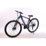 Велосипед 29 цола, 24 скорости