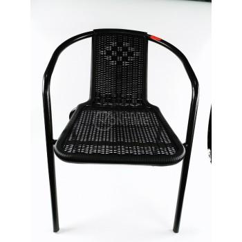Ратанов стол Primo