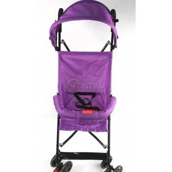 Лятна детска количка