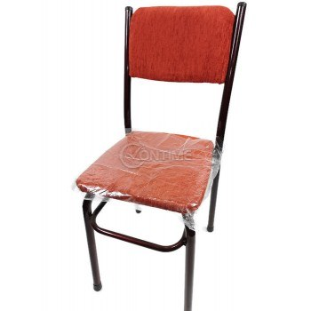 Трапезен стол Тина1