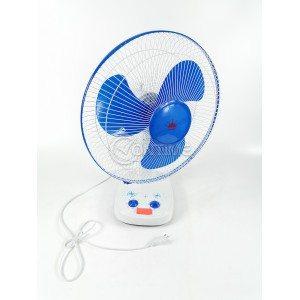 Настолен вентилатор