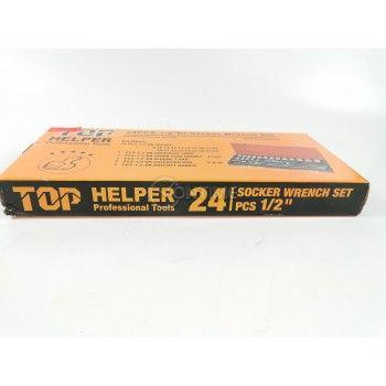 Комплект гидория Top Helper 24 части