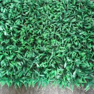 Изкуствена трева 40 х 60см