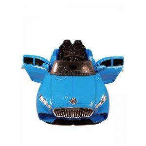 Детска акумулаторна кола