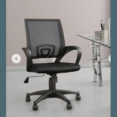Офис стол Roko