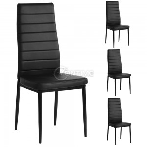 Трапезарен стол His