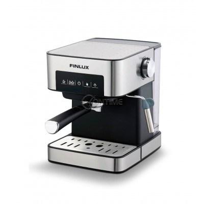 Кафемашина Finlux 850W FEM-1794