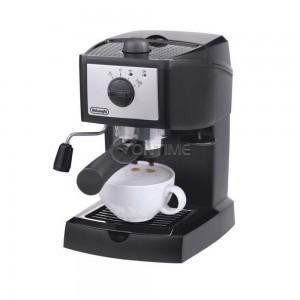 Кафемашина DeLonghi 1100W EC153.B