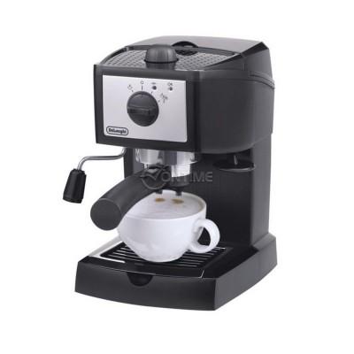 Кафемашина DeLonghi 1050W EC153.B