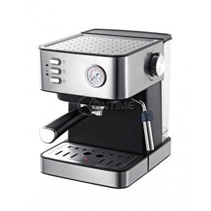 Кафемашина Finlux 850W FEM-1691