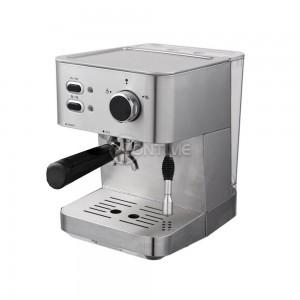 Кафемашина Finlux 1050W FEM-1617IX