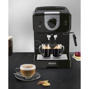 Кафемашина Krups 1050W XP320830