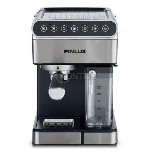Кафемашина Finlux 1350W FEM-1792
