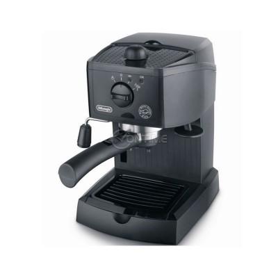 Кафемашина DeLonghi 1100W EC151.B
