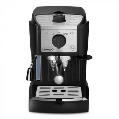 Кафемашина DeLonghi 1100W EC157