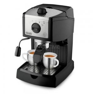 Кафемашина DeLonghi 1100W EC156.B