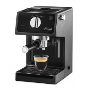 Кафемашина DeLonghi 1100W ECP31.21