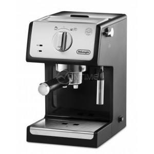 Кафемашина DeLonghi 1100W ECP33.21.BK