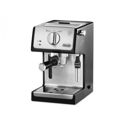 Кафемашина DeLonghi 1100W ECP35.31