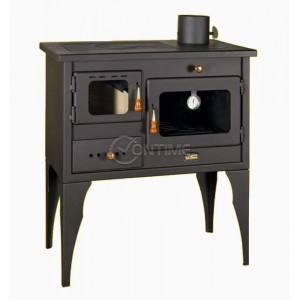 Готварска печка Прити 1РМ-L