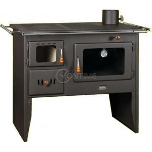 Готварска печка Прити 2 PM