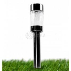Соларна лампа 24 см