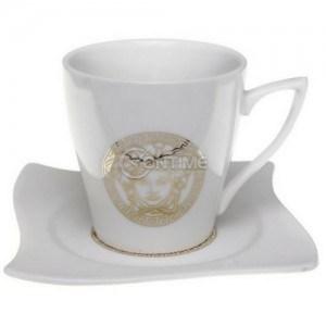 Сервиз за чай/кафе Версаче 2