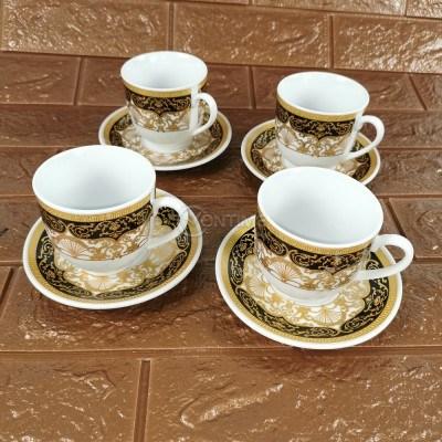 Сервиз за чай/кафе Реджина