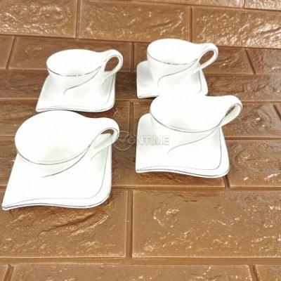 Сервиз за чай/кафе Палермо
