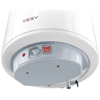Бойлер TESY GCV 5038 16D D06 TS2R ANTICALC, 1600W, 50л, 2 степени на мощност