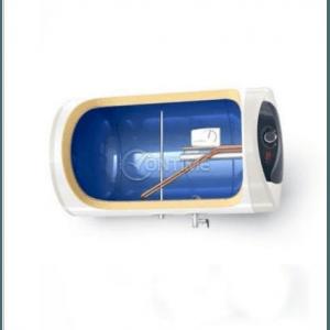Бойлер TESY ModEco GCH 80 47 30 C21 TSR, 82Л, 3000W