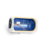 Бойлер TESY ModEco GCHL 80 47 30 C21 TSR, 82л, 3000W