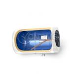 Бойлер TESY ModEco GCH 100 47 30 C21 TSR, 100л, 3000W