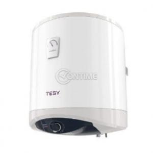 Бойлер TESY ModEco, Керамичен нагревател, GCV 50 47 16D C21 TS2R, 50л, 1600W