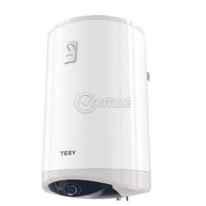 Бойлер TESY ModEco, Керамичен нагревател, GCV 80 47 24D C21 TS2R, 82л, 2400W