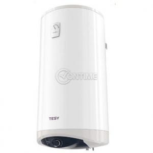 Бойлер TESY ModEco, Керамичен нагревател, GCV 100 47 24D C21 TS2R, 100л, 2400W