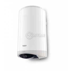 Бойлер TESY ModEco CLOUD с управление през интернет, GCV 80 47 24D C21 ECW, 82л, 2400W