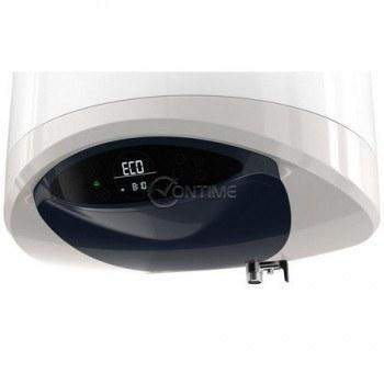 Бойлер TESY ModEco CLOUD с управление през интернет, GCV 1204724D C21 ECW, 120л, 2400W