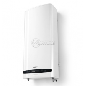 Бойлер TESY BelliSlimo, GCR 50 27 22 E31 EC, Smart, 40л, 2200W, Електронно управление