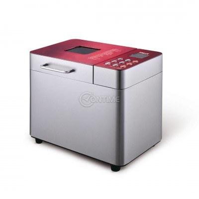 Хлебопекарна Finlux FBM-1684iX RED
