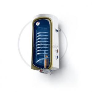 Бойлер Tesy GCV6SL 80 44 30 B11 TSRP, Mощност 3 kw, Обем 79л, лява серпентина