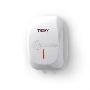 Бойлер TESY с моментно действие, Универсален, TESY IWH 80 X02 IL, 8000W