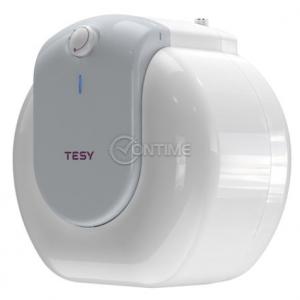 Бойлер TESY Стъклокерамичен, GCA 1020 L52 RC, 10л, над мивка, 2000W